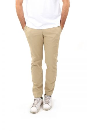 Chino All Season Sable