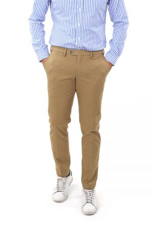 Chino All Season Beige